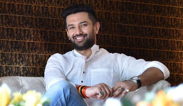 do-not-cower-under-nitih-kumar-pressure-says-chirag-paswan-to-bjp