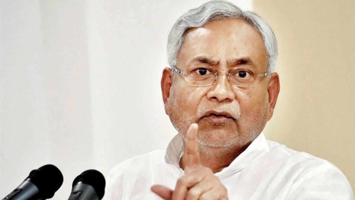 बिहार चुनाव को लेकर नीतीश कुमार की सोशल इंजीनियरिंग, जानिए क्या है गेम प्लान