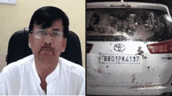 sheohar-mla-sharfuddin-attacked