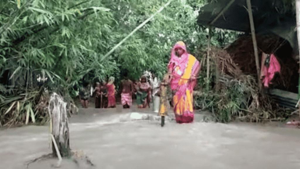 sikti-araria-flood
