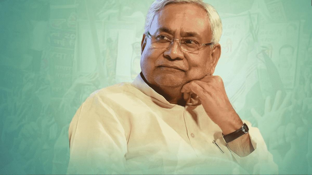 बिहार चुनाव 2020: निश्चयी नीतीश अभियान के जरिए जीत सुनिश्चित करेगी जदयू